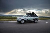 land-rover-range-rover-hybrid-2-1