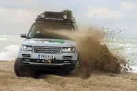 land-rover-range-rover-hybrid-4-1