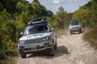 land-rover-range-rover-hybrid-5-1
