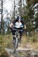 rockymountainaltitude750_(13)מבחן אופניים rocky mountain altitude 750. רוקי ייצרה אופניים המטשטשים את גבולות ההגדרה בין שבילים לאנדורו ומסוגלים לעשות את שניהם. צילום: תומר פדר