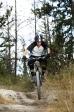rockymountainaltitude750_(15)מבחן אופניים rocky mountain altitude 750. רוקי ייצרה אופניים המטשטשים את גבולות ההגדרה בין שבילים לאנדורו ומסוגלים לעשות את שניהם. צילום: תומר פדר
