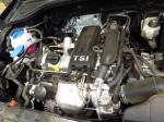 מבחן רכב סקודה YETI 2014, מתיחת פנים, איבזור משופר, DSG עם 7 הילוכים ותמורה טובה יותר לכסף. איכויות חדשות לדגם וותיק. צילום: רוני נאק