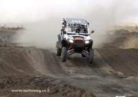 מרוץ ראלי ספרינט צילום רוני נאק