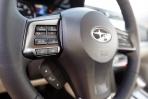 מבחן רכב סובארו אאוטבק 2.5. עם יותר איבזור ומנוע 2.5ל' חזק וחסכוני, יש לאאוטבק של 2014 תמורה עדיפה לכסף ויכולת כוללת העולה על רוב הג'יפונים החדשים. צילום: תומר פדר