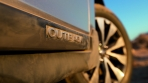 סובארו אאוטבק 2015. דור חמישי לרכב שהמציא את המושג קרוסאובר. יותר חלל פנים, יותר איכותי, יותר חסכוני ועם יותר טכנולוגיה ויכולת. צילום: סובארו