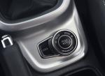 מבחן רכב סוזוקי ויטארה. קונספט עליז במראה ובביצוע. מערכת ALLGRIP משנה פרמטרים של כמה ממערכות הרכב כדי למקסם בטיחות וחסכון בדלק גם בשטח או בשלג צילום: סוזוקי