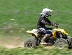 מירוץ ראלי רייד טל שחר - מאי 2014. אופנועים, טרקטורונים ורכבי שטח קטנים/SBS. צילום: כפרה עדי שפרן