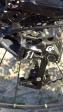 מבחן אופניים ברגמונט טריילסטר 7.0 פלוס. צמיגי 27.5 פלוס ברוחב 3.0 אינטש, קיט אביזרים חכם ועמיד, ושלדה עם דינאמיקה מעניינת. 15,300 שקלים לפני מבצעים או הנחות. בתמונה מעביר SRAM Gx הפוקד על 11 הילוכים. צילום: רוני נאק