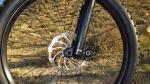 מבחן אופניים ברגמונט טריילסטר 7.0 פלוס. צמיגי 27.5 פלוס ברוחב 3.0 אינטש, קיט אביזרים חכם ועמיד, ושלדה עם דינאמיקה מעניינת. 15,300 שקלים לפני הנחות. צילום: רוני נאק