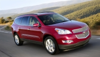 2011_chevrolet_traverse-_ltz_07-custom