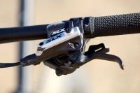 מבחן אופניים trek remedy 8 2014. אופני אול מאונטיין אגרסיביים עם המון פיצ\'רים, FOX CTD, ואיכות כוללת מבריקה. המחיר: 15,700 שקלים. צילום: פז בר