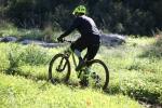trekFuelEX98_(14)מבחן אופניים Trek Fuel EX 9.8. האם אלו האופניים הטוביםם ביותר שרכבנו עליהם? ייתכן מאד. המחיר אבל...אאוץ'. צילום: תומר פדר