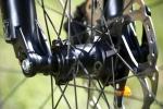 trekFuelEX98_(4)מבחן אופניים Trek Fuel EX 9.8. האם אלו האופניים הטוביםם ביותר שרכבנו עליהם? ייתכן מאד. המחיר אבל...אאוץ'. צילום: תומר פדר