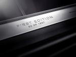 """וולוו מציגה את XC90 החדש. בטיחותי מתמיד עם שלל מערכות אקטיביות ופאסיביות למנוע ולשרוד תאונה. 7 מושבים, מערכת הנעה היברידית עם 400 כ""""ס והמון עור ועץ. צילום: VOLVO"""