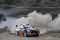 RALLY-WRC-MEXICO-2012 צילום ווילי ווינס לאתר שטח