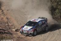RALLY-WRC-MEXICO 2013