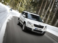 skoda-yeti_4x4_2011_1280x960_wallpaper_06-medium