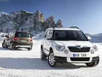 skoda-yeti_4x4_2011_1280x960_wallpaper_0c-medium