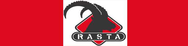 www.rasta4x4.co.il