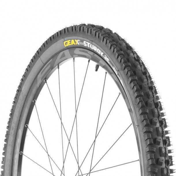 Geax-Sturdy-Tires