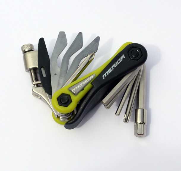 merida multi tool