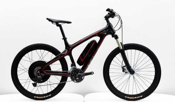 kia e-bikes_002