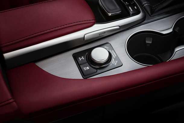 2016-Lexus-RX