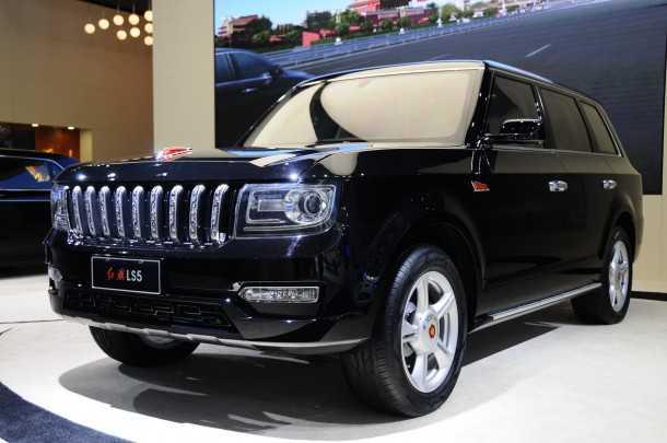 Hongqi-LS5-1