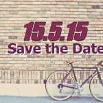 רוק אנד רואד פותחת מחדש את חנות האופניים בלטרון. ויש הגרלה של איבזור בשווי 5,000 שקלים! אסור לפספס
