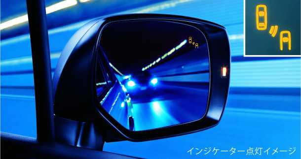עידכוני סובארו פורסטר 2016. גלגל הגה חדש, חומרי דיפון עדיפים וחבילות בטיחות מושקעות יותר. צילום: סובארו