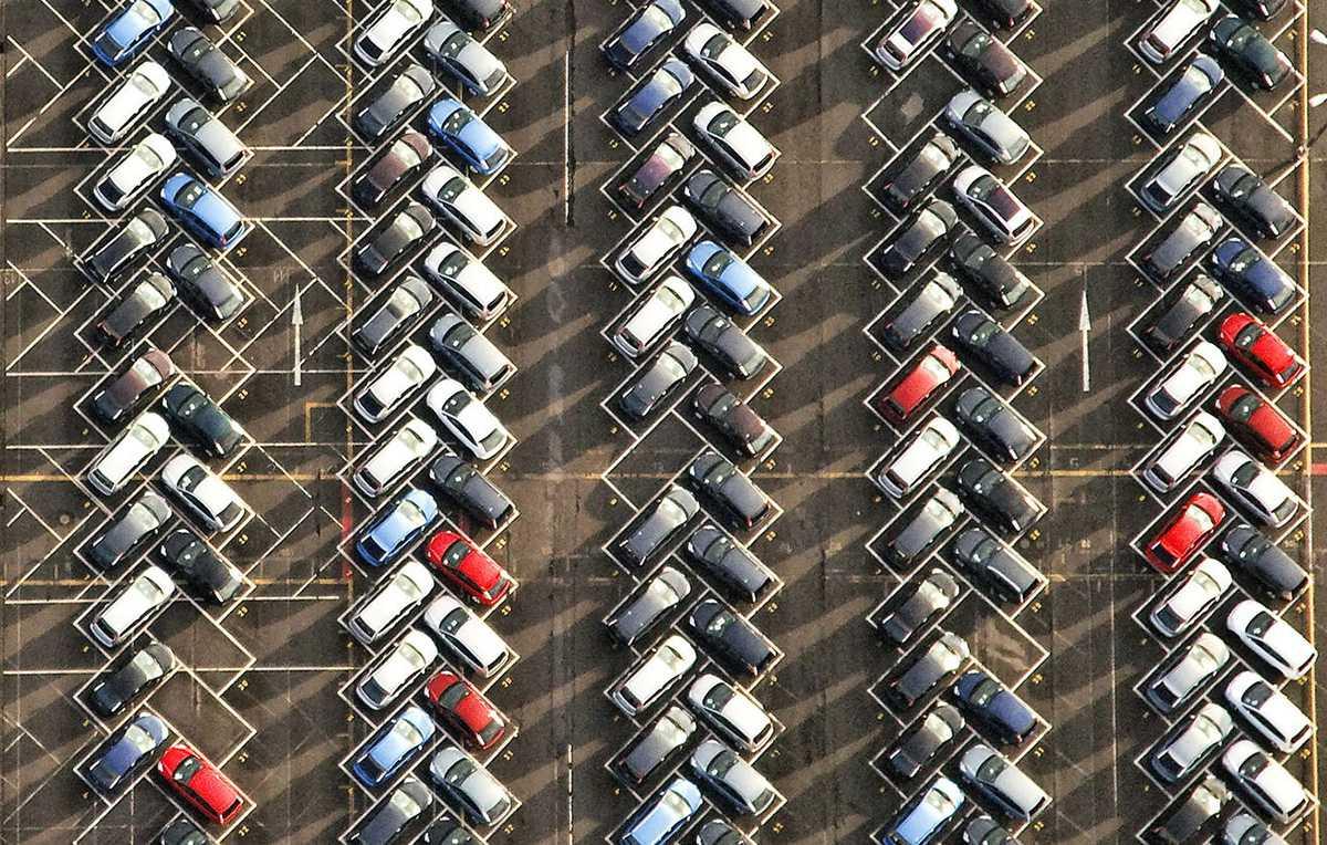 בכירים בענף הרכב בתחומים של שיווק, פרסום מכירות לצד אנשי ממשל ייפגשו לכנס תחבורה ב-25 לנובמבר באיירפורט סיטי - יהיה מעניין. צילום: BMW