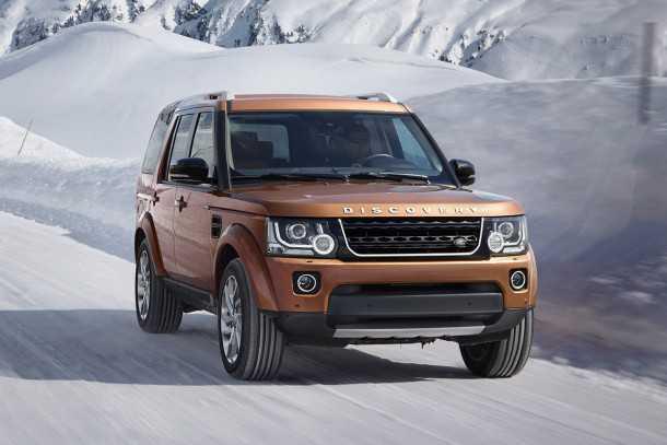 2016-Land-Rover-Discovery-Landmark-
