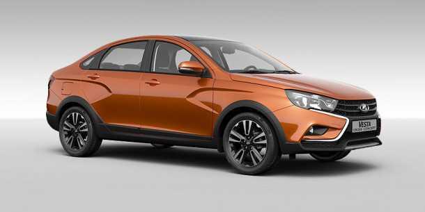 לאדה בתערוכת מוסקבה. מה מהמכוניות הללו יגיע אלינו בהמשלך השנה הבאה? ג'יפון, רכב פנאי או שניהם? צילום: לאדה