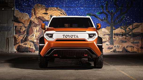 """טויוטה רושמת את """"TJ קרוזר"""" כשם הרשמי של רכב הפנאי הקטן החדש שלה. הבסיס הוא טויוטה אוריס ויש LOW! מעניין. צילום: טויוטה"""