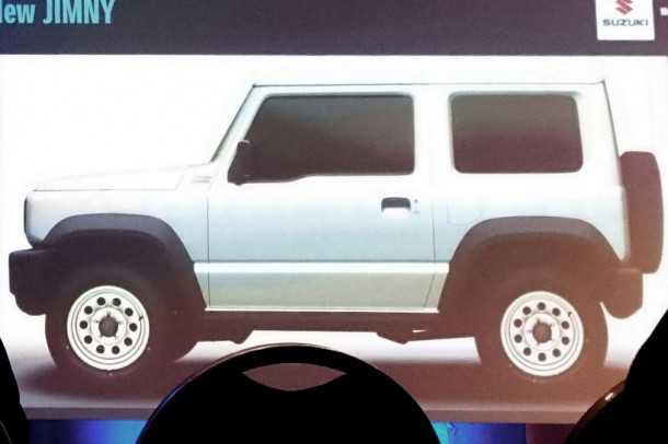 Suzuki-Jimny-Leaked-2