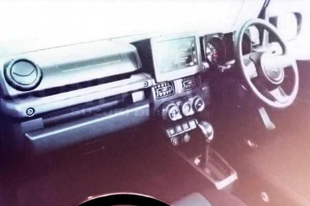 Suzuki-Jimny-Leaked-4