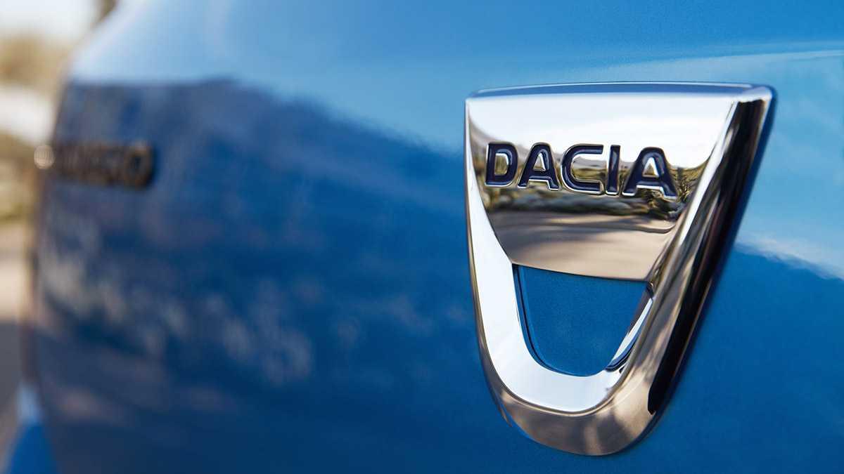 איך הפכה דאצ'יה למותג הרכב הצומח בישראל? צילום: דאצ'יה