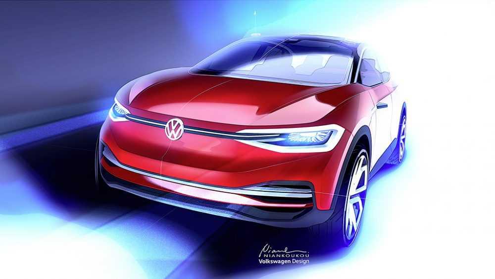 """הוצאות לא צפוית בסך 2.95 מיליארד דולרים בהסדר הקניה/תיקון של VW בארה""""ב. צילום: VW"""