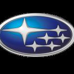 אחרי 60 שנים סובארו סוגרת את חטיבות התעשייה לטובת הרכב. צילום: סובארו