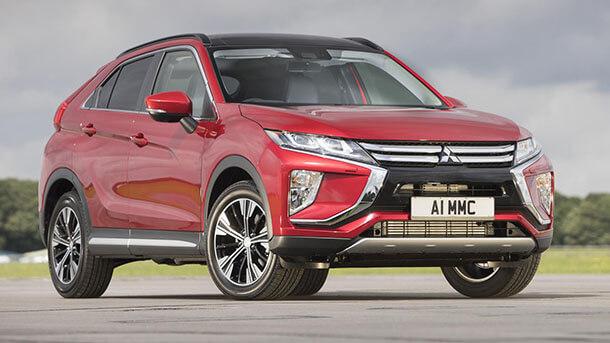 עדיין מספר 1. קונצרן רנו-ניסאן-מיצובישי מכר יותר מ-5.5 מיליון מכוניות במחצית הראשונה של 2018. רק 20K יחידות יותר מ-VW שבמקום השני. צילום: רנו
