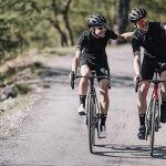 דור חדש מלהיב וטכנולוגי של אופני מירוץ Trek Madone - להשיג ברשת CTC. צילום: TREK