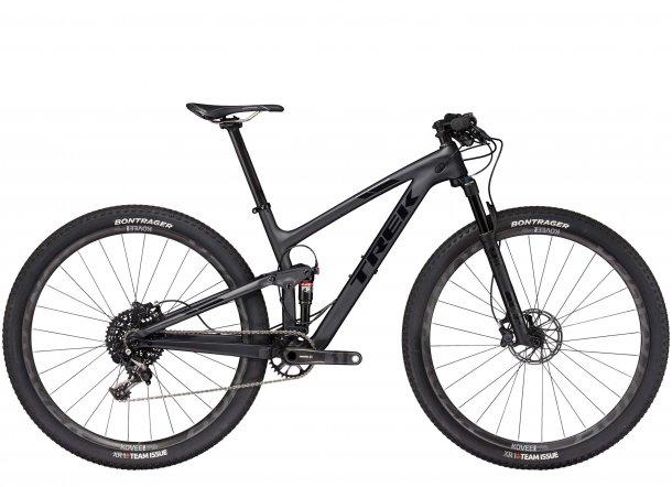 בלאק פרידיי לאופניים - 30 עד 60 אחוזי הנחה על אופניים לא כולל דגמי 2019. צילום: טרק ישראל