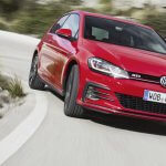 VW שוב מסתבכת כשמתגלה בגרמניה כי ביודעין מכרה לציבור כ-17,000 מכוניות לא תקניות. צילום: VW