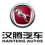 לוגו האנגטאנג