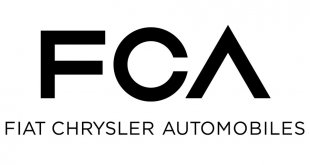 FCA מציעה מיזוג 50/50 לקבוצת רנו. צילום: FCA