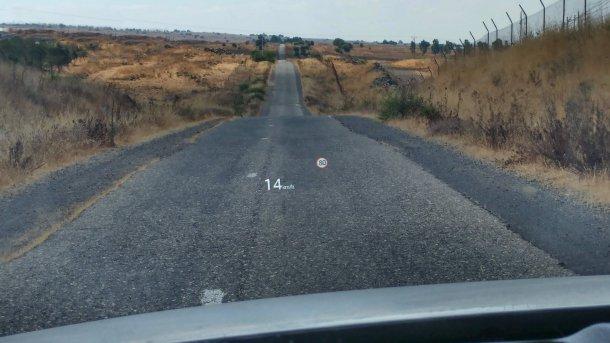 מאזדה CX-5 מול סובארו פורסטר. גרסאות הקצה. מי לוקח? צילום: רוני נאק