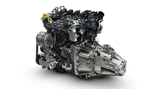 דאצ'יה דאסטר מקבלת מנוע טורבו-בנזין מעודכן וחבילות איבזור משופרות. החל מ-109,900 שקלים. צילום: DACIA