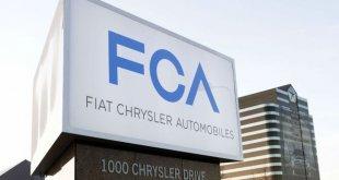 40 מיליון דולר פיצויים למשקיעים בשל דיווח שיקרי של מכירות. צילום: FCA